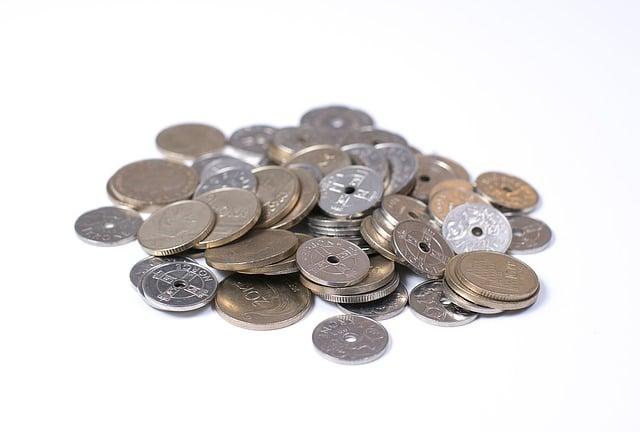Matprisene stiger – slik sparer du penger!