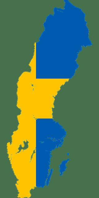 Savner du Sverigeturene til Systembolaget?