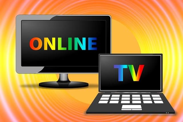 Slik ser du TV2-kanalene med GET