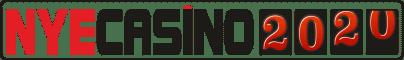 5 tips til Norsk Online Casino