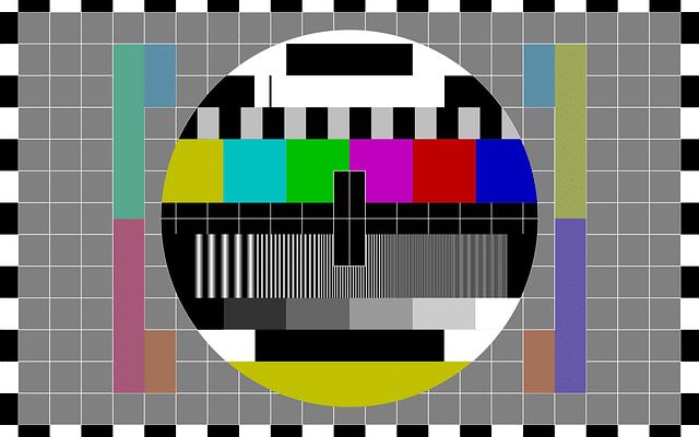 GET mot TV2 - krangler om penger!