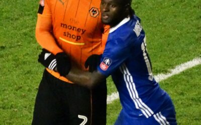 Mourinho henter Wolves-veteran til Tottenham!