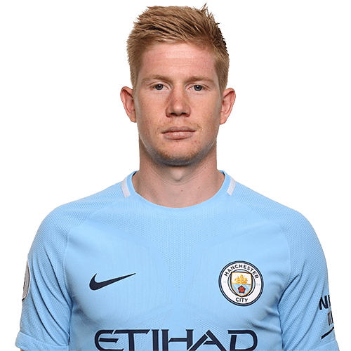 Årets beste spiller i Premier League