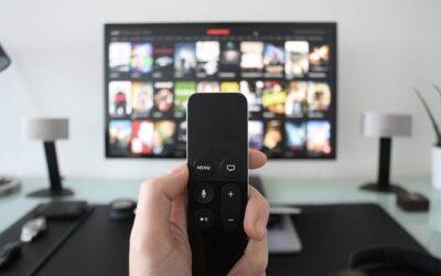 Slik får du billigere TV-underholdning!
