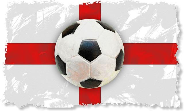 Hva bør det koste å se Premier League?