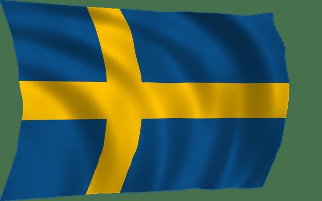 Grensene til Sverige åpnes - spar penger!