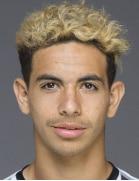 Wolves signerer ung fransk landslagsspiller!