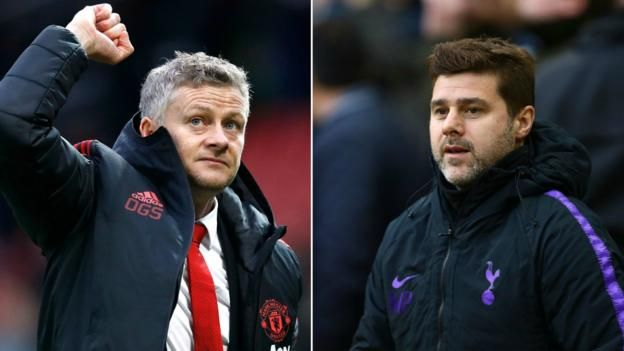 Pochettino for Solskjær – løsningen for Man United?