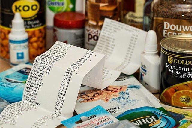 Høstens priskrig på matvarer er i gang!