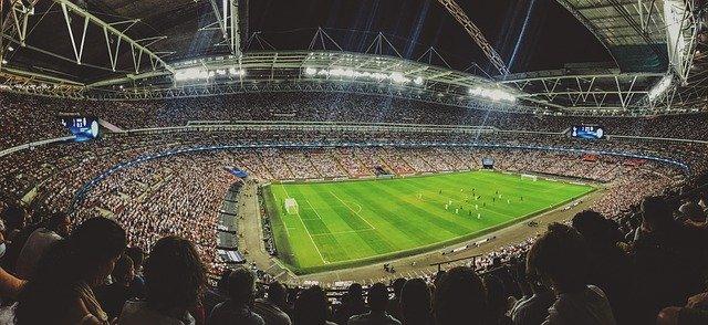 Publikum snart tilbake i Premier League!