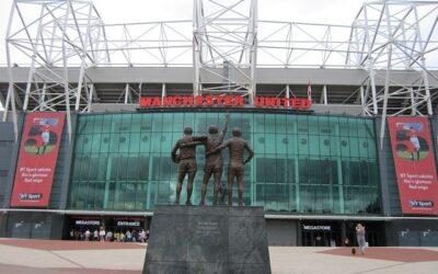 Boxing Day – fotballens nasjonaldag i England