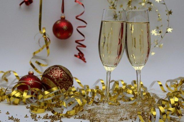 Hjemme-jul kan bli vellykket og festlig