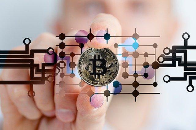 Bitcoin Code er svindel - styr unna