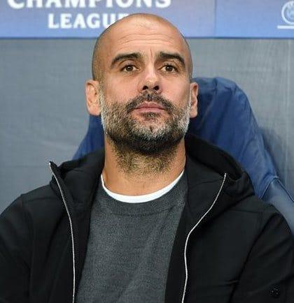 Manchester City blir seriemester allerede til påske