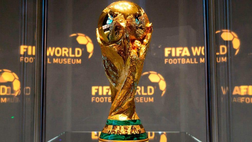 Slik kan Norge komme til fotball-VM i Qatar 2022