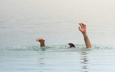 Hvor har du tenkt å drukne i sommer?