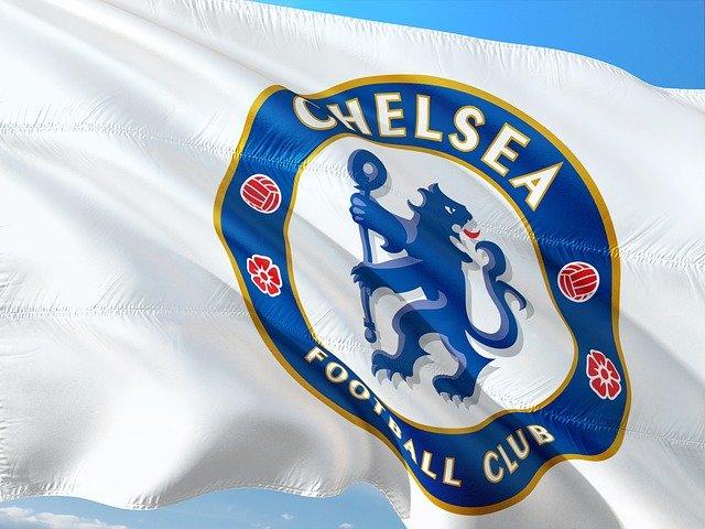 To av tre lag til Champions League