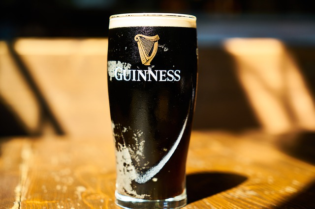 5 alkoholholdige drikker vi anbefaler