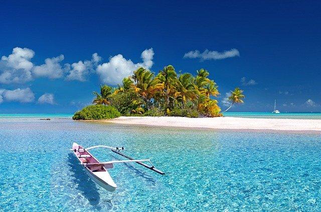 Planer om å jobbe i ferien?