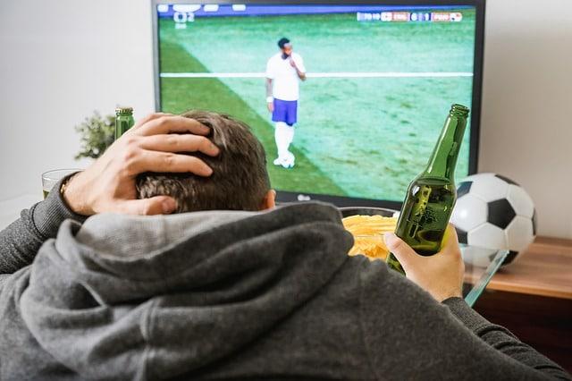 Nye priser på TV2-fotballen.