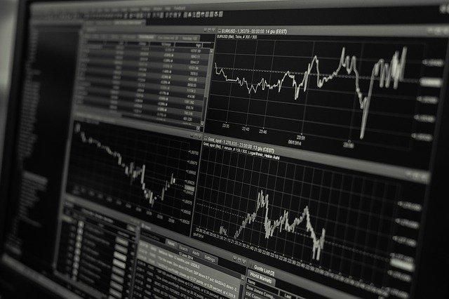 7 grunner til å investere i aksjer