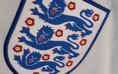 Fotball-EM mot alle odds