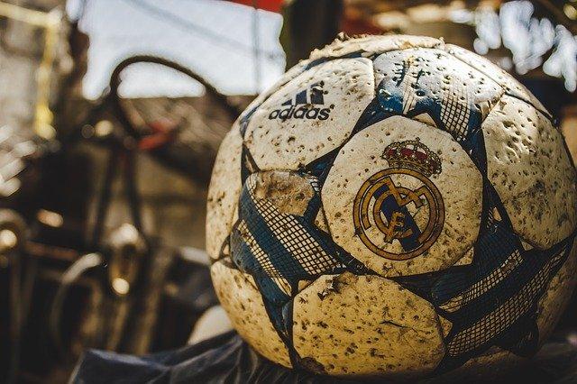 Carlo Ancelotti tilbake til Real Madrid!