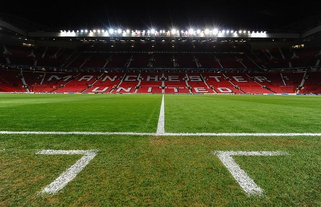 Manchester United sikrer seg stjernespiller