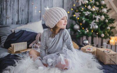 Bestill julegaver på nettet nå – før det er for sent!