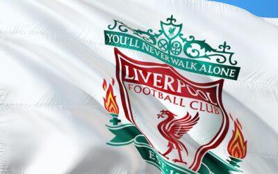 Derfor vinner Liverpool!