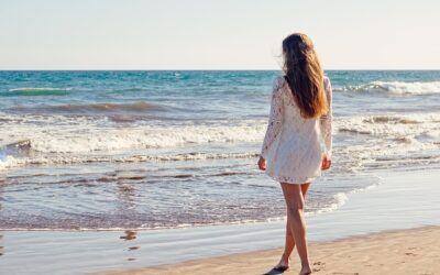 Ex on the Beach – god underholdning?