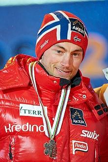 220px-Petter_Northug_-_Ski_WM_2011